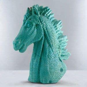 remo testa pittore oltre 20 migliori idee su scultura di cavallo su
