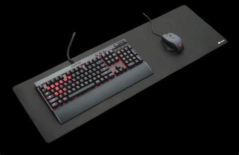 best gaming mouse pad best gaming mouse pads