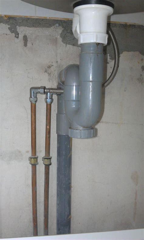 inbouwkeuken monteren vaatwasser aansluiten in keuken