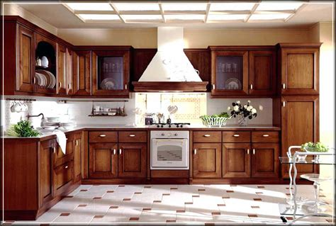 cabinets colors what you to think before taking kitchen cabinets