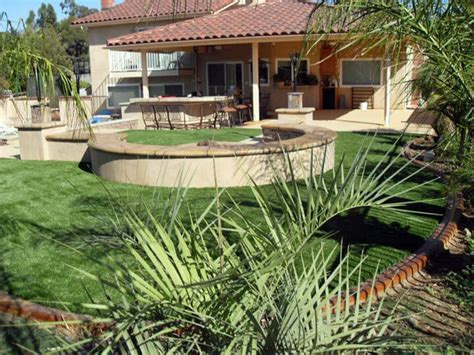 florida backyard ideas synthetic grass cost tangerine florida landscaping