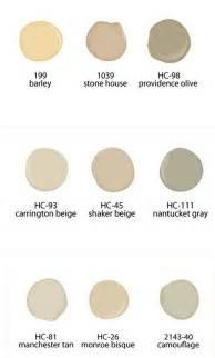 is brown a neutral color 8 fabulous neutral beige paint royalsapphires