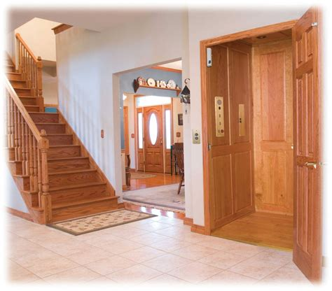homes with elevators residential elevators me residential elevators nh