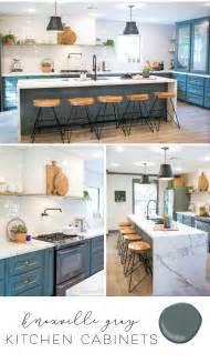 paint  cabinets joannas favorite kitchen cabinet