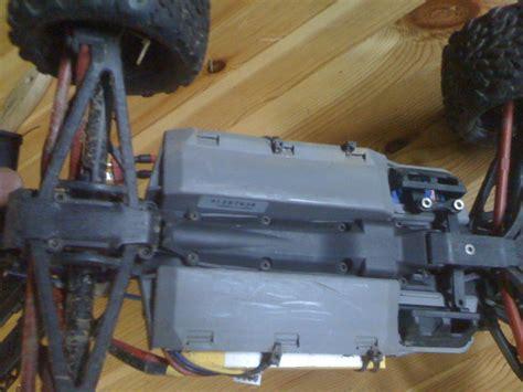 Sparepart Revo Fs Mini E Revo Lipos And Spare Parts R C Tech Forums