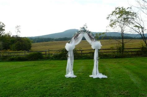 Wedding Arch For Sale by The 25 Best Wedding Arch For Sale Ideas On