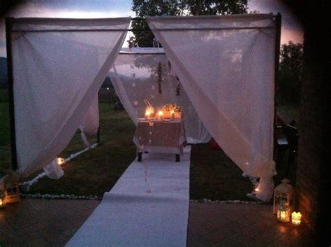 allestimento matrimonio in giardino allestimento per matrimonio in giardino feste