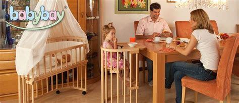 Schwanger Holz Lackieren by Die Besten 25 Babybett Beistellbett Ideen Auf