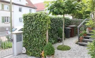 terrassen sichtschutz sichtschutz f 252 r garten und terrasse tipps hornbach