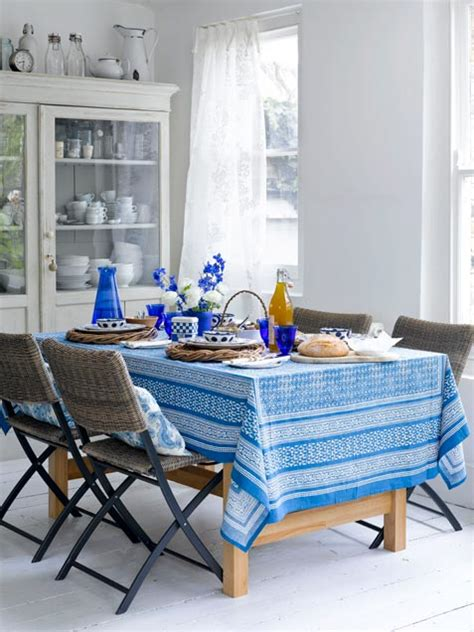 home decor blue blue and white home decor blue white decoration ideas