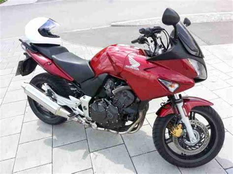 Motorrad Bilder Honda Cbf 600 Abs by Honda Cbf 600 Sa Abs Versteigerung Bestes Angebot Honda