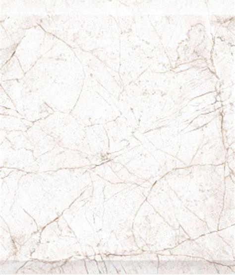 liva multicolour ceramic bathroom tiles available at hornitex laminate flooring price pricejano