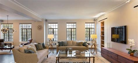 comprar apartamento en manhattan bruce willis vende un apartamento en manhattan pisos al
