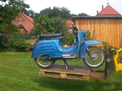 Roller Gebraucht Kaufen Ebay Kleinanzeigen by Verkaufe Viele Mopeds 50er Forum