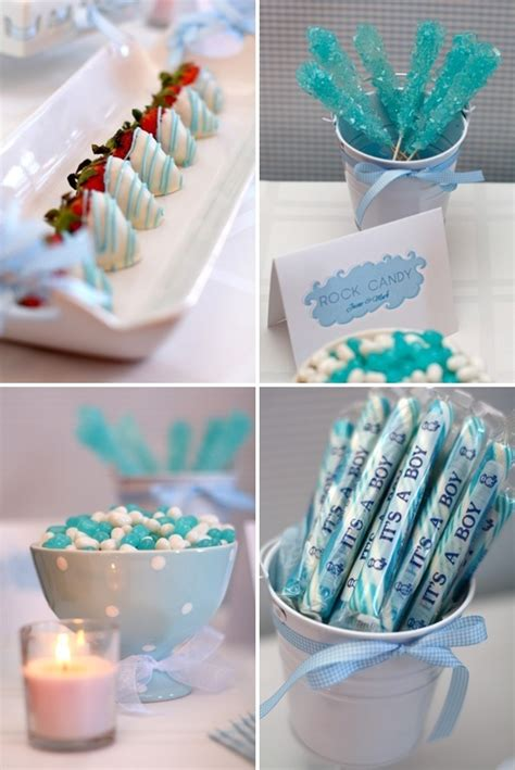 Baby Shower Idea For by Unique Baby Shower Ideas 2015 Cool Baby Shower Ideas