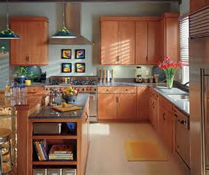 Light Cherry Kitchen Cabinets Light Cherry Kitchen Cabinets Schrock