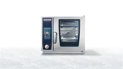 keller keukens onderdelen rational keukens onderdelen ontwerp keuken accessoires