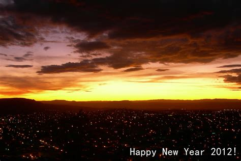 happy new year mexico 28 images santa claus happy new