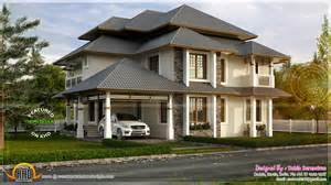 traditional modern home traditional modern homes designs house design ideas