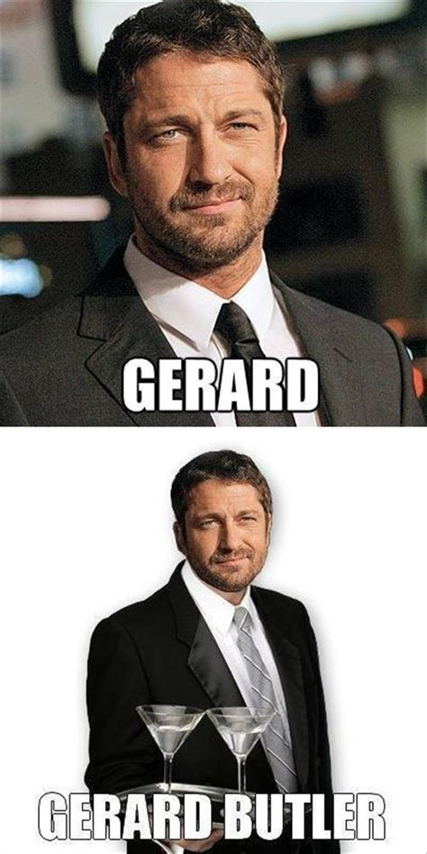 Celebrity Name Pun Meme - funny play on names 35 pics