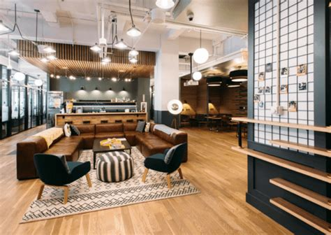 wework desk review wework 575 fifth services pricing
