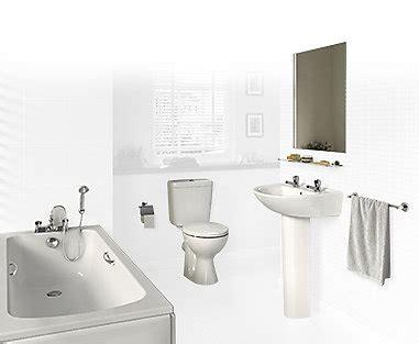 screw fix bathrooms bathrooms kitchens screwfix com