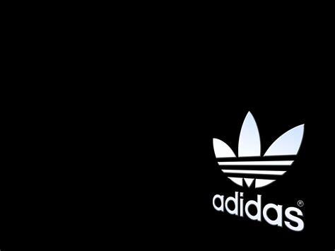 download wallpaper adidas mobile wallpaper adidas logo free download