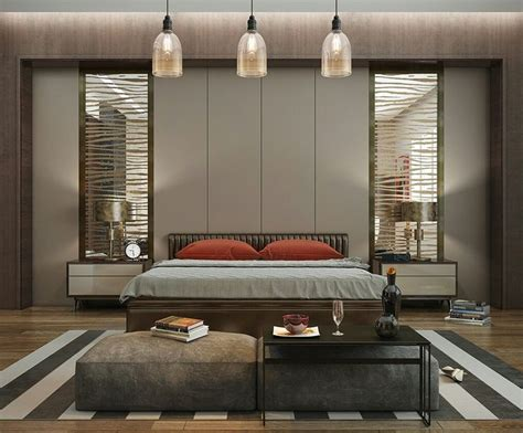 modern masculine bedroom best 25 contemporary bedroom ideas on pinterest
