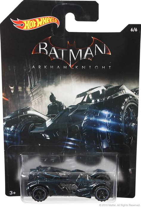 Wheels Hw Batman Vs Superman 2017 Batmobile Dc Miniature Mobil 2015 wheels batman series get these wonderful toys