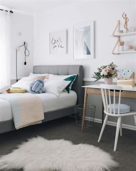 modern girls bedroom modern girls bedroom for designs bedrooms stunning and