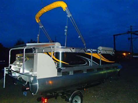 qwest paddle boat for sale qwest paddle qwest boats for sale