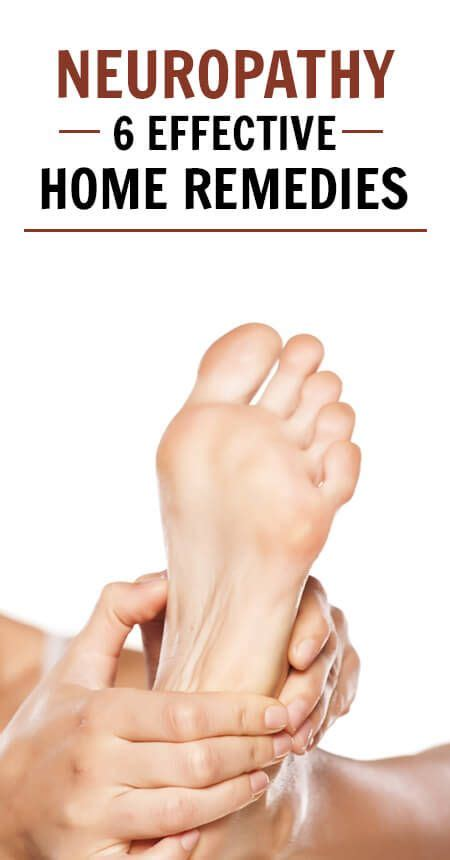 Detox Neuropathy by 1380 Best Health Fitness Images On Wellness