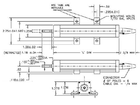 10k resistor array datasheet 10k ohm resistor datasheet pdf 28 images ntcle203e3103gb0 vishay ntcle203e3103gb0 datasheet