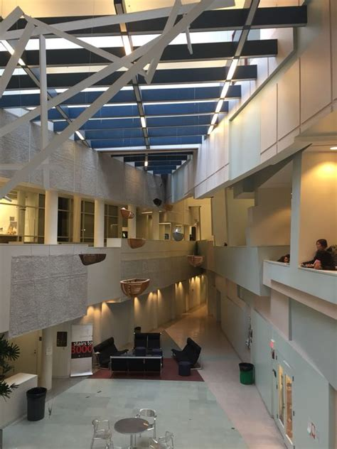 uc themes center pinterest the world s catalog of ideas