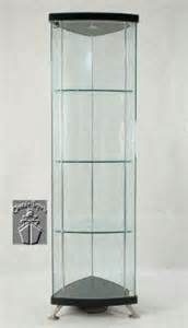 Curio Cabinet Light 1000 Images About Cabinet On Pinterest Curio Cabinets