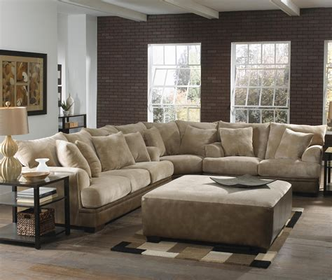 Large Sectional by 12 Photo Of Large Sectional Sofas