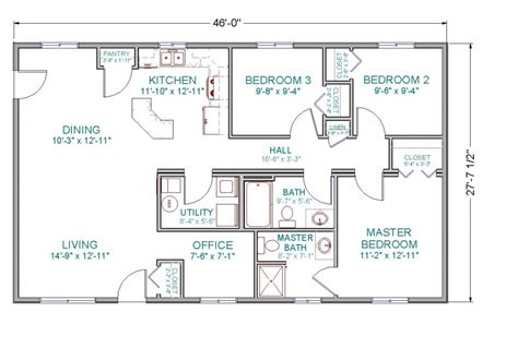 kitchen floor plans free open kitchen design plans peenmedia