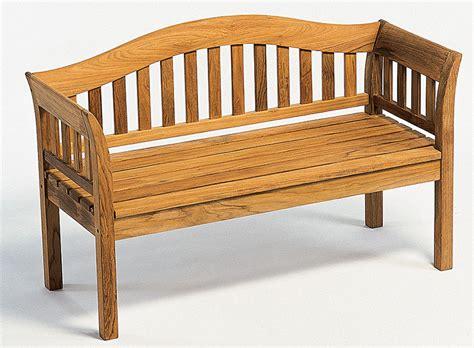 6 sitzer teak gartenmöbel set weish 228 upl 2 sitzer bank viktorian teakholz gartenbank