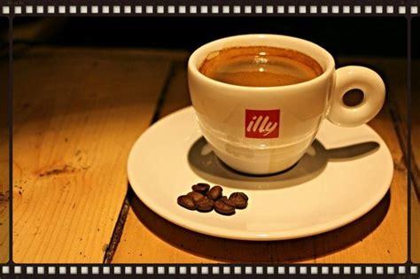 Kopi Espresso Houseblend Java 100gr 15 illy espresso picture of kedai kopi mataram yogyakarta tripadvisor