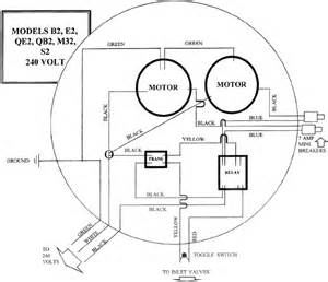 110 volt vacuum motor wiring diagrams get free image about wiring diagram