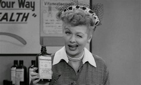 fun facts about lucille ball remembering pioneering comedian lucille ball and i love lucy
