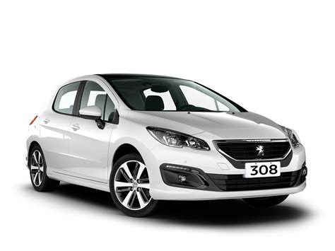 2016 Peugeot 308 Review 2018 2019 Best Car Reviews