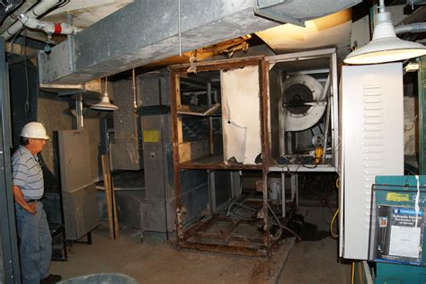basement ventilation systems reviews image mag