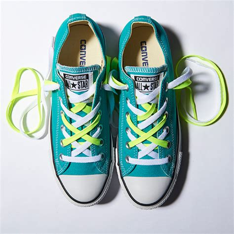 ways to lace running shoes 31 cool ways to lace shoes creatively
