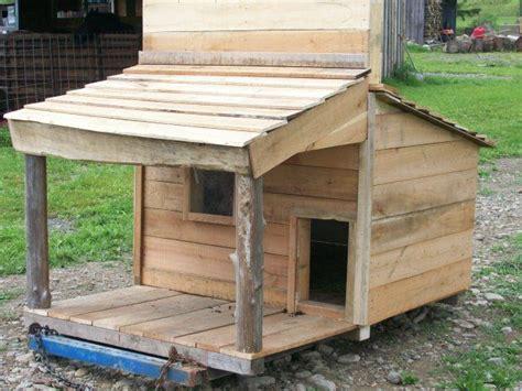 pygmy goat house plans 1000 ideas about pygmy goat house on pinterest goats pygmy goats and goat barn