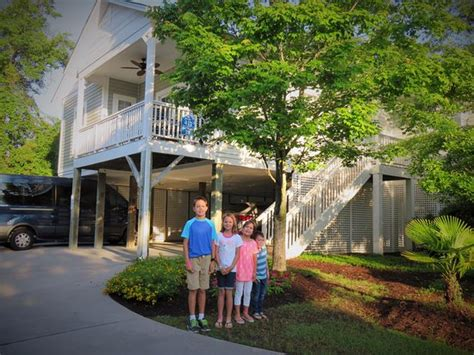 Wyndham At The Cottages by Relaxing Vacation With Amentities Review Of Wyndham