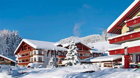 hütte in den bergen weihnachten in den bergen 2017 hotel weihnachten 2017