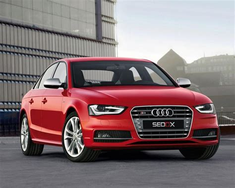 Audi 2 0 Tfsi Remap by Sedox Performance Ecu Power And Eco Remaps For Audi A4 B8