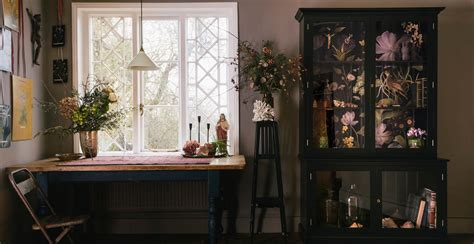 devol kitchens simple furniture beautifully