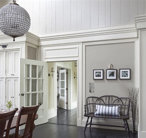 new england home interiors wall morris design new england style house kerry